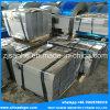Ba-Ende 410 walzte Stahlplatte kalt (Se11)