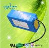 18650 paquete de la batería de ion de litio de 12V 88ah para las E-Herramientas