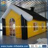 2016 heißer Verkaufs-aufblasbares Zelt-Haus, aufblasbare Zelte für Ereignis