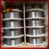 Alambre Titanium puro en la bobina para la venta