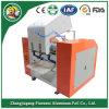 Прочный горячий автомат для резки ленты алюминиевой фольги надувательства