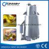 L'économie d'énergie haut efficace de Tq fleurit la distillerie d'huile essentielle d'huile d'oléagineux
