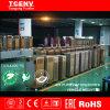 Толковейший крытый очиститель Electrosatic Cj30 воздуха системы кондиционирования воздуха HEPA