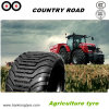 Bauernhof-Reifen, OTR Reifen, Landwirtschafts-Reifen, industrieller Reifen