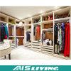 غرفة نوم خزانة ثوب خزانة أثاث لازم تصاميم ([أيس-و272])