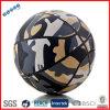 حجم 4 مطاط كرة سلّة في تصميم جيّدة