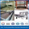 50000-300000m3/Year machine de bloc constitutif du ciment AAC