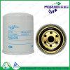 De Filter van de olie voor Reeks Donaldson (P550225)