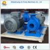 Pompe centrifuge électrique horizontale d'aspiration et de débit de l'eau