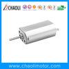 15.5mm Fk050 Carbon Brushed Gleichstrom Motors für Medical Apparatus, Printer und Intelligent Liebhaberei-Chaoli