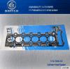 Junta auto de culata de las piezas del motor con buen OEM 11127599212 del precio para Mercedesbenz F30/F35/X6
