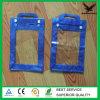Водоустойчивые случаи мобильного телефона PVC подкладки