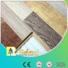 世帯12.3mm E1 HDFミラーのブナの防水薄板にされた床