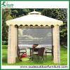중국에 있는 Outdoor 방수 Furniture 정원 Gazebo