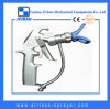 Injetor de pulverizador Hb134 inoxidável com CE (HB134)