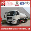2016 New Arrival Dong 6 * 4 Diesel Power Sewage Suction Truck Dongfeng 18 M3 Fecal Truck