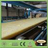 Langfangの絶縁体のグラスウール毛布の製造業者