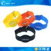 Waterdichte en Regelbare Manchet RFID voor Kast