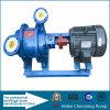 Sk 두 배 단계 물 반지 물개 진공 공급 펌프 가격