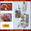 토마토 Ketchup 또는 Honey/Sauce/Liquid Packaging Machine