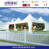 Шатер Pagoda шатра Gazebo высокого качества для партии