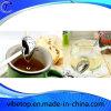 Чай Infuser Vtb-006 металла формы сердца высокого качества