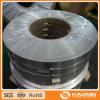Bande en aluminium perforée d'utilisation de pipe de PPR avec le revêtement de pp