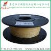 PdmプリンターフィラメントABS/PLA/PVAのプラスチック棒