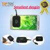 Pas cher Mini GPS Tracker (MT09-KW)
