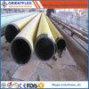 Großer Durchmesser-Schlamm-Absaugung-und Einleitung-Schlauch