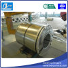 Feuille matérielle de Gi du carbone d'acier de roulis galvanisé de fer