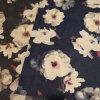 Garment를 위한 Suede Fabrics 인쇄