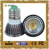5W СИД Bulb Lamp Cup GU10/E27/MR16