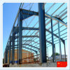 Niedriges Cost Highquality Steel Structure für Workshop