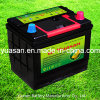 Yuasan Newly Designed Top Calcium 12V60ah SMF Auto Battery--55D23L-Mf