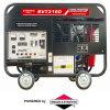 Tipo quente geradores de Elemax da venda da gasolina (BVT3160)