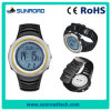 Multifunciton Sports Watch con Good Selling, Factory Price (FR802A)