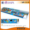 Vasia Aqua Series Indoor Playgrond para Cheap Sale