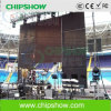 Chipshow 24m2 Sports P16 Outdoor LED Display in Venezuela