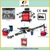 Fábrica para CCD Wheel Aligner