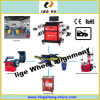CCD Wheel Alignerのための工場