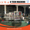 자동적인 Bottle Neck Cutting Machine 또는 Trimming Machine