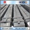 Barra piana d'acciaio dell'acciaio dolce dell'edilizia