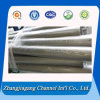 ASTM B861 Gr2 Titanium Tube 50.8mm Dia in Stock
