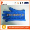 Перчатка печи, перчатка кухни, перчатка Hallowmas (DSR316)