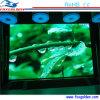 Panneau extérieur d'Afficheur LED de prix concurrentiel de qualité