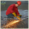 圧力容器タンクヘッドシェルカバーのための溶接の鋼鉄