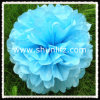 2016 New caliente Products Craft Paper Flower para Decoration