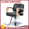 高品質OEMの総合的な革スタイルを作る椅子