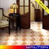 Azulejos de suelo de cerámica esmaltados azulejo de la decoración del material de construcción 300*300